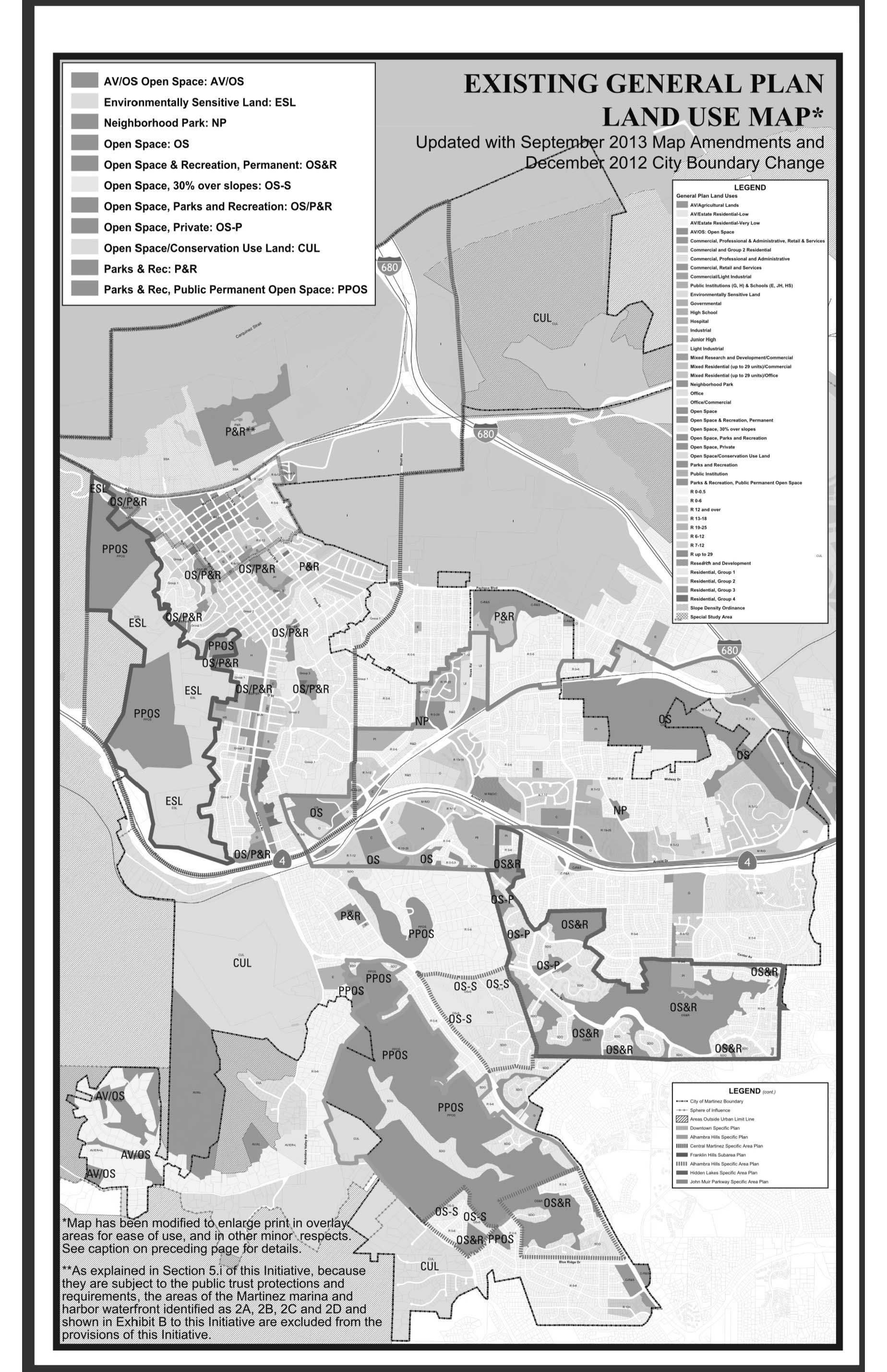 Contra Costa County Elections