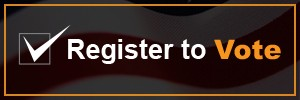 secretary of state online registration link