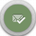 """Vote by mail lookup icon"""