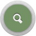 Magnifying glass icon for Am I registered