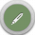Pen icon for Voter Registration